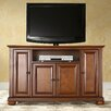 "<strong>Alexandria 48"" TV Stand</strong> by Crosley"
