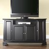 "<strong>LaFayette 60"" TV Stand</strong> by Crosley"