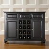 Cambridge Sideboard / Buffet