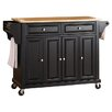 Crosley Kitchen Cart I