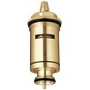 "<strong>0.75"" Grohmi Thermostatic Reverse Cartridge</strong> by Grohe"
