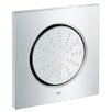 Grohe Rainshower F Series Shower Head