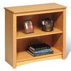 "<strong>Sonoma 29"" Bookcase</strong> by Prepac"