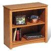 """Prepac Sonoma 29"""" Bookcase"""