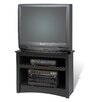 "<strong>Sonoma 32"" TV Stand</strong> by Prepac"