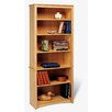 "<strong>Sonoma 77"" Bookcase</strong> by Prepac"