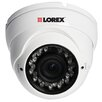 Lorex Outdoor Dome Camera