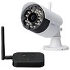 Lorex Wireless Indoor / Outdoor Camera