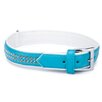 East Side Collection Sparkle Gemstone Dog Collars