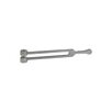 Grafco Tuning Forks - Student Grade C512 No Weights