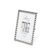 Lawrence Frames Rope Picture Frame