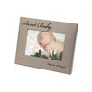 Lawrence Frames Sweet Baby Picture Frame