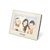 Lawrence Frames Sentiments Friends Picture Frame