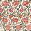 <strong>Serena Fabric</strong> by Niche