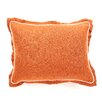 <strong>Niche</strong> Bayliss Bed Pillow