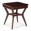 Fairfield Chair End Table