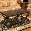Fairfield Chair Coffee Table