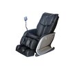 <strong>Repose</strong> Faux Leather Reclining Massage Chair
