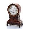 Bulova Knollwood Mantel Clock