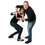 Bob & Nicole Springer