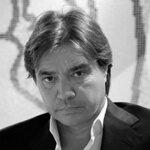 Roberto Semprini