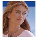 Kathy Ireland