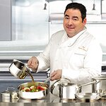 Emeril Legasse