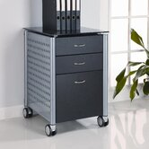 Innovex Filing Cabinets