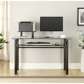 Innovex Home Office Desks