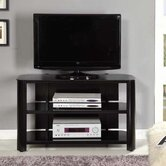 Oxford 42&quot; TV Stand