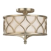Capital Lighting Flush Mount Lighting