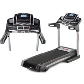 Reebok Treadmills