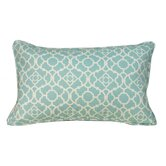 Jiti Patio Furniture Cushions