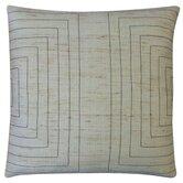 Jiti Accent Pillows