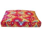 Jiti Dog Beds & Mats