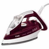 T-fal Irons & Garment Steamers