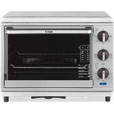 T-fal Toasters & Ovens