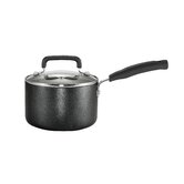 Signature 3-qt. Saucepan with Lid