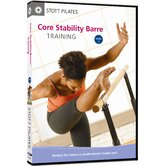 STOTT PILATES Fitness Accessories