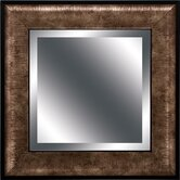 Propac Images Mirrors