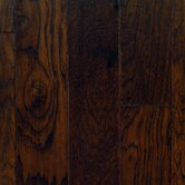 Aurora Engineered Hardwood Flooring