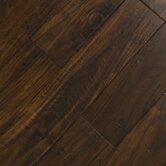 Aurora Hardwood Flooring