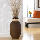 PoliVaz Decorative Vases
