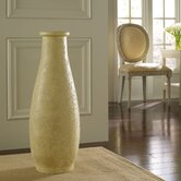 Venetian Round Floor Vase