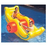 Heritage Pools Pool Floats