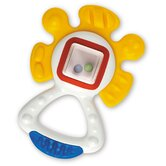 Activity Teether