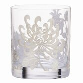 Marchesa by Lenox Everyday Drinkware