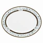 Marchesa by Lenox Serving Dishes & Platters