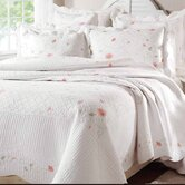 Petals Quilt Set