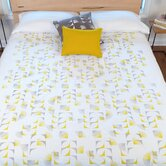 Bedding by three sheets 2 the wind